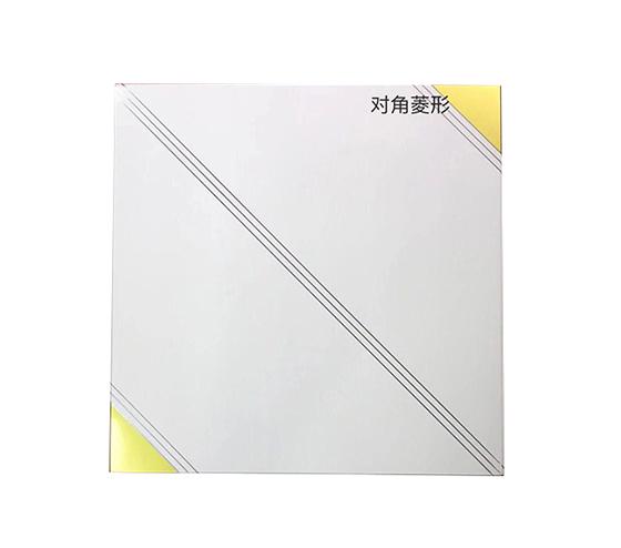 鑫爱博体育官网600铝扣板-09