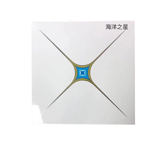 鑫爱博体育官网600铝扣板-06