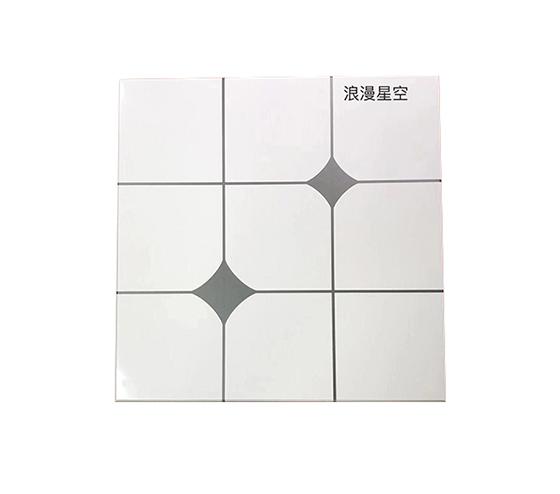 鑫爱博体育官网600铝扣板-05